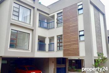 3 Bedrooms in Langata Asking 21m, Langata, Mugumo-ini (langata), Nairobi, Apartment for Sale