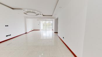 Executive 4 Bedroom Apartment All En-suite, General Mathenge, Westlands, Nairobi, Apartment for Rent