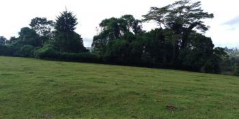 21 Acres  in Kiambu County in Limuru Cianda., Cianda, Kiambu, Commercial Land for Sale