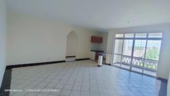 Luxurious 2 Bedroom Apartment Near The Beach, Mtwapa, Mtwapa, Kilifi, Apartment for Sale