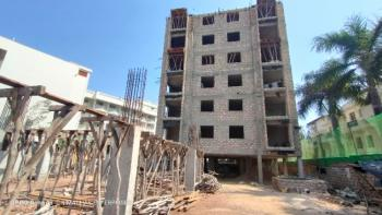 2 Bedroom Apartment Near Voyager Beach Hotel, Mt Kenya Road, Nyali, Mombasa, Apartment for Sale