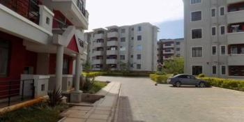 Mombasa Rd/mlolongo Exclusive 3 Br Apartments, Mombasa Road,sabaki/mlolongo, Syokimau/mulolongo, Machakos, Apartment for Sale