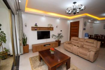 Cherrywood Apartments 1 Bedroom, Kilimani, Nairobi, Mini Flat for Sale