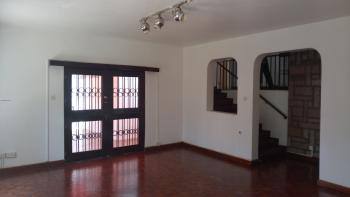 4 Bedroom Residence, Hillview Estate, Spring Valley, Matopeni, Nairobi, Detached Duplex for Rent