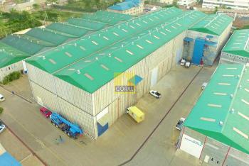 Warehouses & Self Storage Space, Ruiru, Kiambu, Warehouse for Rent