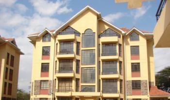 3 Bedroom Apartment, Mugumo-ini (langata), Nairobi, Apartment for Sale