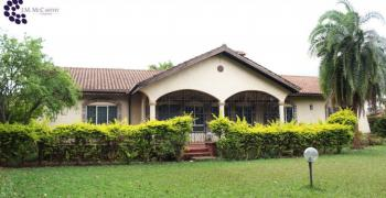 4 Bedroom Bungalow, Lower Kabete, Kabete, Kiambu, Detached Bungalow for Sale