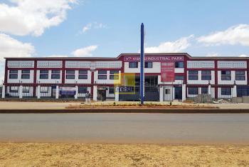 Warehouse, Ruiru, Kiambu, Warehouse for Rent