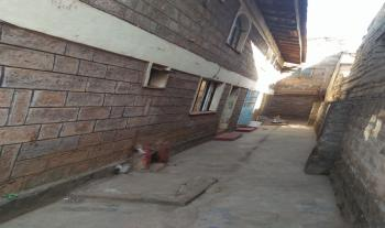 3 Bedroom Massionate, Kasarani, Nairobi, House for Sale