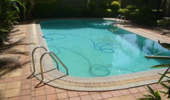 3 Bedroom Apartment, Msanduku Lane, Lavington, Nairobi, Apartment for Sale