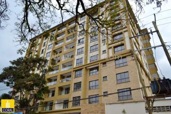 3 Bedroom Apartments, General Mathenge Drive – Samar Residency, Malewa West, Nakuru, Flat for Sale
