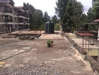 Commercial Plots, Ndumberi, Kiambu, Commercial Land for Sale