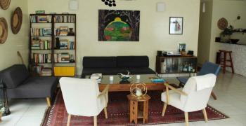 4 Bedroom Penthouse Duplex Apartment, Lavington, Nairobi, House for Sale