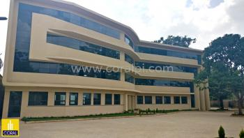 Office Space, Industrial Area, Shimanzi, Mombasa, Office Space for Rent