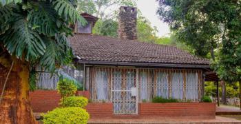Prime Land, Lake View, Central Kisumu, Kisumu, Mixed-use Land for Sale