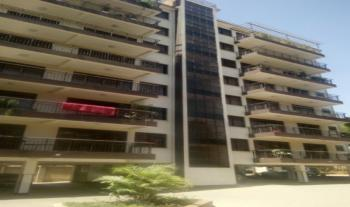 3 Bedroom Apartment, Along Rapthta Road, Westlands, Nairobi, Apartment for Rent