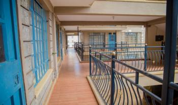 2-bedroom Apartment, Joyland Limuru Road-ruaka, Limuru Central, Kiambu, Apartment for Rent