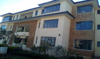 1 Bedroom Apartment, Ruiru, Kiambu, Flat for Rent