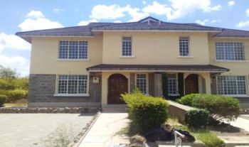 3 Bedroom Massionate, Athi River, Machakos, House for Rent