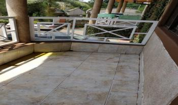 4 Bedroom Massionate Plus Domestic Staff Quarters, Kileleshwa, Nairobi, House for Rent