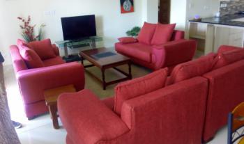 3 Bedroom Furnished Apartment, Raphta Road, Westlands, Nairobi, Apartment for Rent
