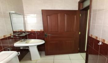 3 Bedroom Apartment Plus Domestic Staff Quarters, Valley Arcade, Lavington, Nairobi, Apartment for Rent