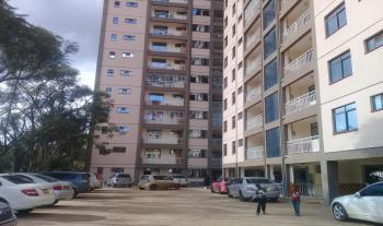 4 Bedroom Apartment, Kariara, Muranga, Flat for Rent