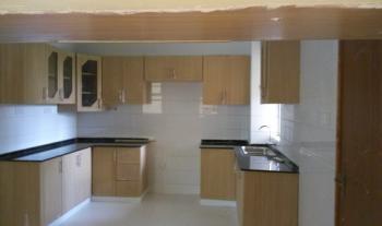 3 Bedroom Apartment, Kileleshwa, Nairobi, Apartment for Rent