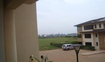 1 Bedroom Apartment, Thika, Kiambu, Apartment for Rent