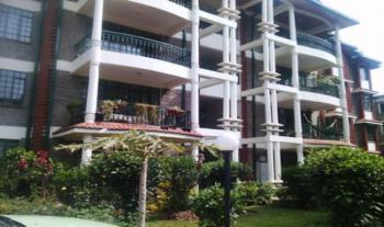 3 Bedroom Apartment, Westlands, Nairobi, Apartment for Rent