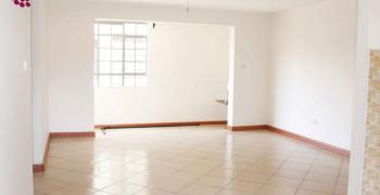 2 Bedroom Apartments, Kinoo, Kiambu, Apartment for Sale