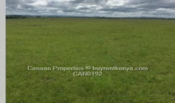Prime Land, Upperhill, Matopeni, Nairobi, Mixed-use Land for Sale