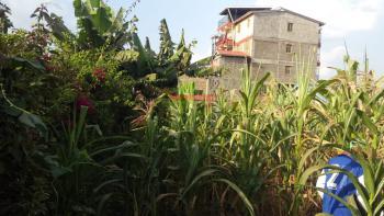 Commercial Plot, Gitaru Off Waiyaki Way, Kikuyu, Kiambu, Commercial Land for Sale