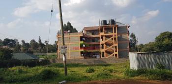1/4 Acre Plot, Kinoo Rungiri Along Waiyaki Way, Kikuyu, Kiambu, Commercial Land for Sale