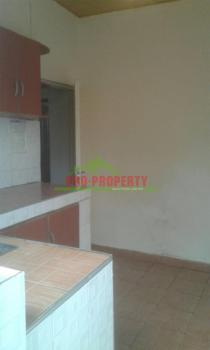 a 2 Bedrooms House, Kiambu County, Kikuyu, Kiambu, House for Rent
