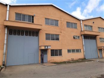Warehouse, Off Mombasa Road, Nairobi – Mac Gray Godowns, Shimanzi, Mombasa, Warehouse for Rent