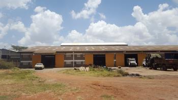Warehouse, Kitui Road, Ruiru, Kiambu, Warehouse for Rent