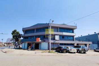 Offices, Enterprise Road, Industrial Area, Embakasi, Nairobi, Warehouse for Rent