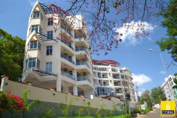 5 Bedroom Penthouse, Pride Rock, Matopeni, Nairobi, Flat for Rent