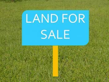 0.285 Acres, 4th Parklands, Parklands, Nairobi, Land for Sale