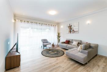 Grey Pearl 2 Bedroom Apartments, Kileleshwa, Nairobi, Detached Bungalow for Sale