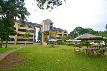 Small Offices, The Grevillea Area, Matopeni, Nairobi, Office Space for Rent