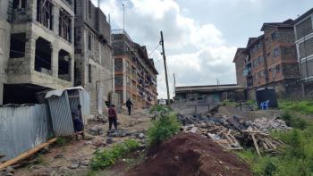 2 Plots of Land, Sigona, Kiambu, Commercial Land for Sale