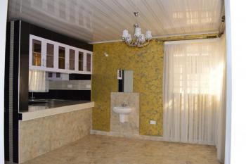 Three Bedroom Bungalow Acacia, Kitengela, Kajiado, Detached Bungalow for Sale