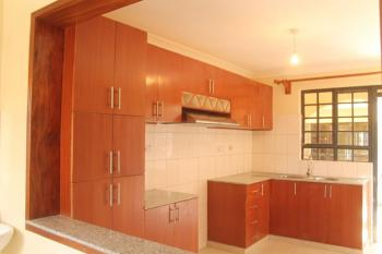 Three Bedroom Bungalow Muigai, Kisau-kiteta, Makueni, Detached Bungalow for Sale