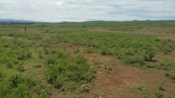 2 Plots of Land, Gilgil, Nakuru, Land for Sale