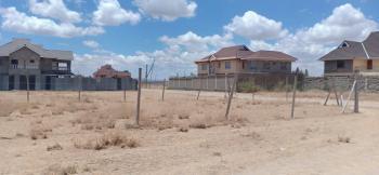 Police Sacco, Kisau-kiteta, Makueni, Land for Sale
