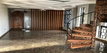 Three Bedroom Bungalow Mlimani, Kitengela, Kajiado, Detached Bungalow for Sale