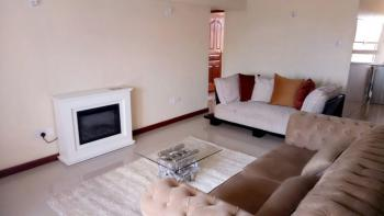 a 3 Bedrooms Apartment, Nairobi South, Nairobi, Flat for Sale