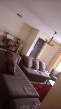 Capital View Apartment, Nairobi South, Nairobi, Flat for Rent